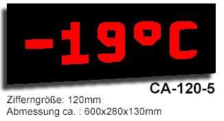 CA-120-5